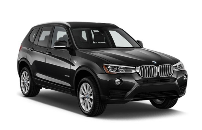 2018 Bmw X3 Auto Lease Monthly Leasing Deals Specials Ny Nj