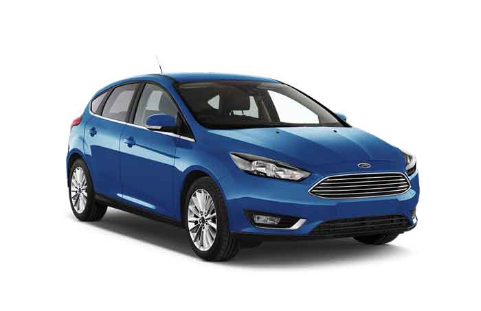 Ford Lease Deals Ct >> 2018 Ford Focus Lease Monthly Leasing Deals Specials Ny Nj
