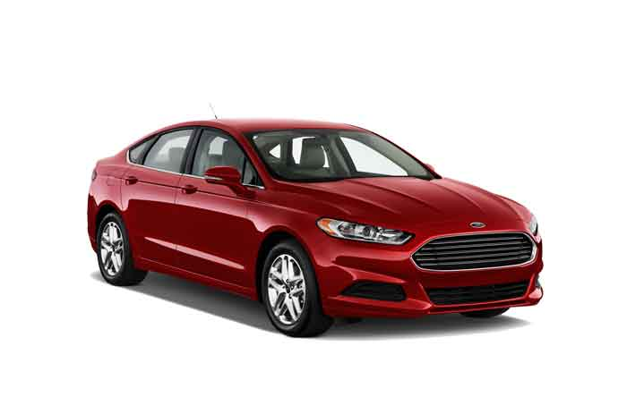 Ford Fusion Lease Deals >> 2019 Ford Fusion Lease Best Auto Lease Deals Specials