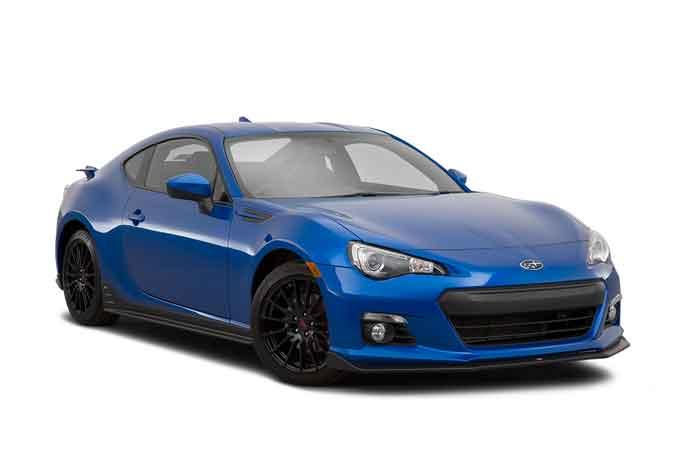 2018 Subaru Brz Leasing Best Car Lease Deals Specials Ny Nj