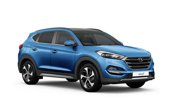 Car Lease Deals Nj >> 2019 Hyundai Tucson Lease Best Lease Deals Specials Ny Nj Pa Ct