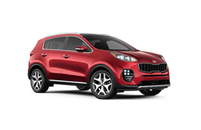 2019 Kia Sportage Lease New Car Lease Deals Specials Ny Nj Pa Ct