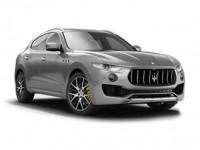 maserati lease specials | car lease deals | new york, nj, pa