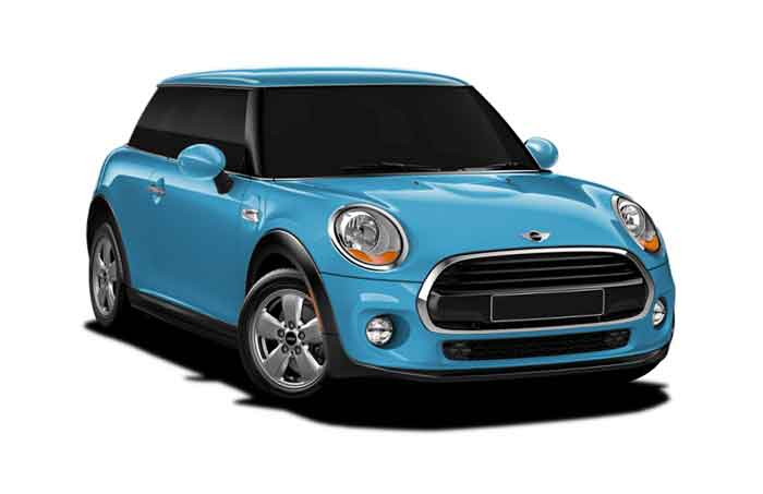 2018 Mini Hardtop 2 Door Leasing Best Car Lease Deals Specials