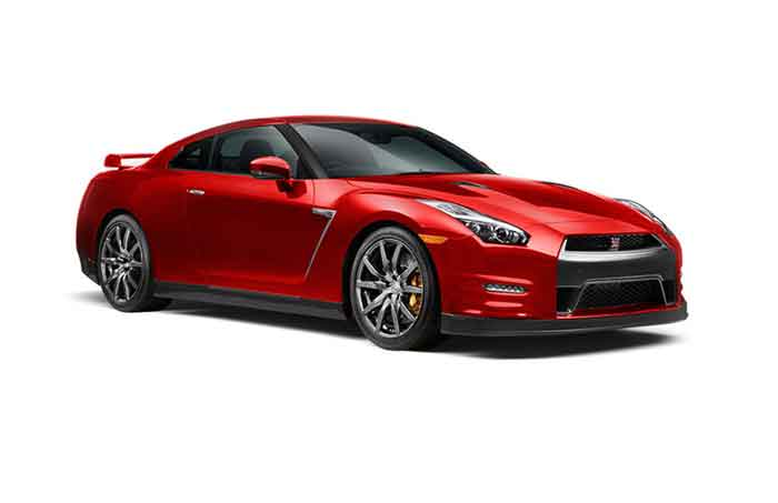 2016-nissan-gt-r-lease-special
