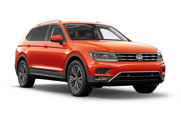 Volkswagen Lease Deals >> 2019 Volkswagen Tiguan Lease New Car Lease Deals Specials Ny Nj Pa Ct